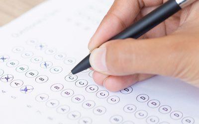 Информация за изпита за СУМПС