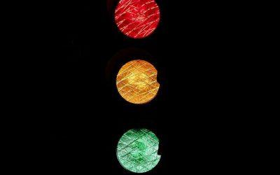 4.2 Пътни светофари