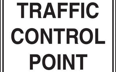 17.3 Контролни точки