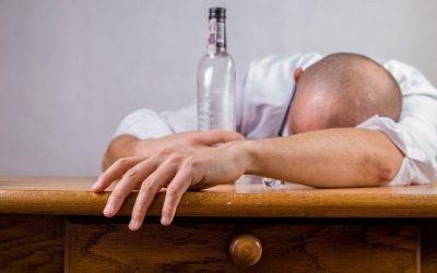 15.2 Алкохол