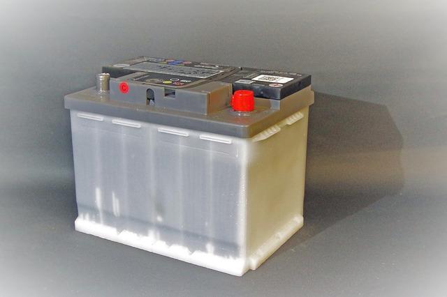0.8 Електрическа уредба