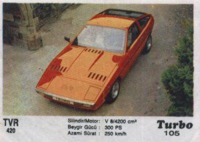 2_turbo_old_105