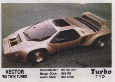 2_turbo_old_110
