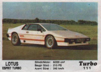 2_turbo_old_111