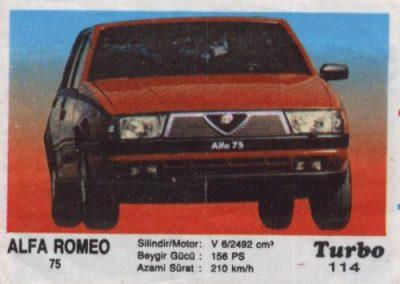 2_turbo_old_114