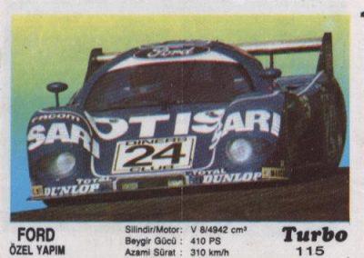 2_turbo_old_115