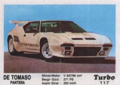 2_turbo_old_117