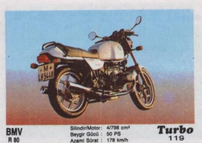 2_turbo_old_119
