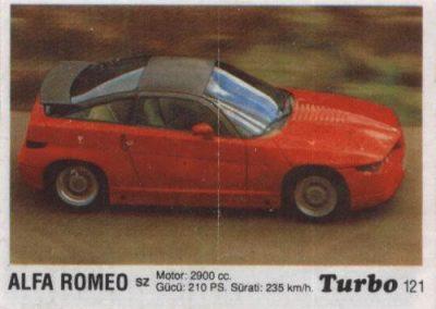 2_turbo_old_121