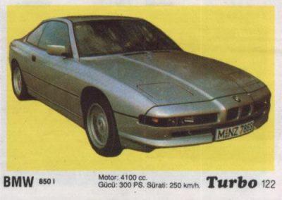 2_turbo_old_122