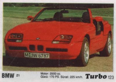 2_turbo_old_123