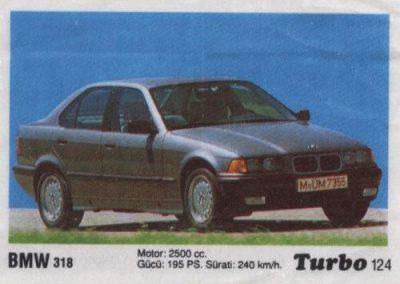 2_turbo_old_124