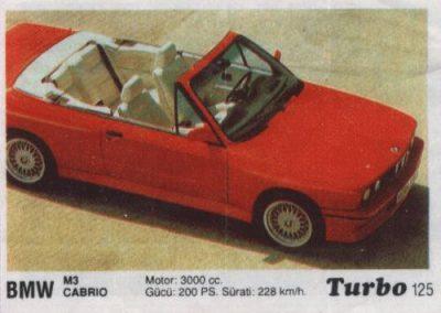 2_turbo_old_125