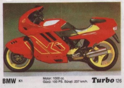 2_turbo_old_126