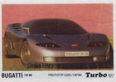 2_turbo_old_127