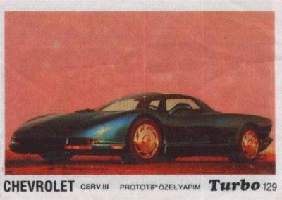2_turbo_old_129