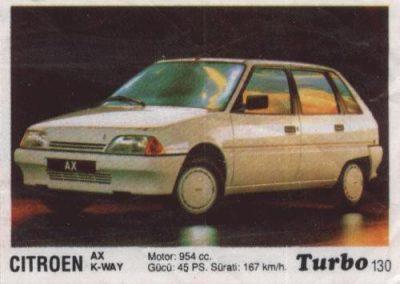 2_turbo_old_130