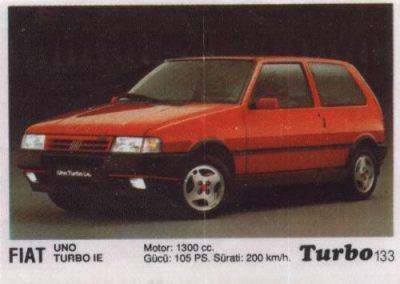 2_turbo_old_133