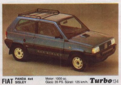 2_turbo_old_134