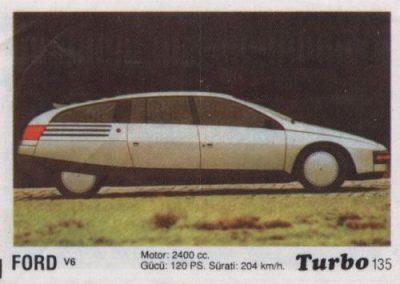 2_turbo_old_135
