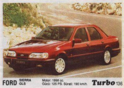 2_turbo_old_136