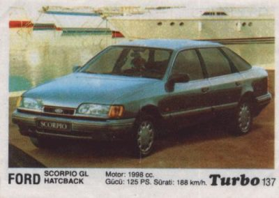 2_turbo_old_137