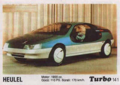 2_turbo_old_141