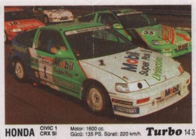 2_turbo_old_143