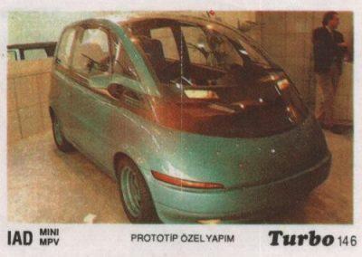 2_turbo_old_146