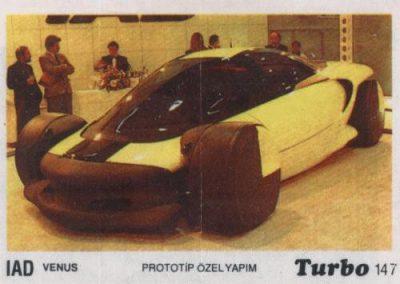2_turbo_old_147