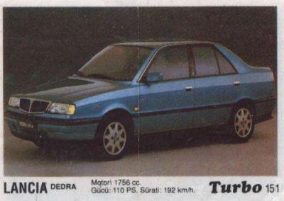 2_turbo_old_151