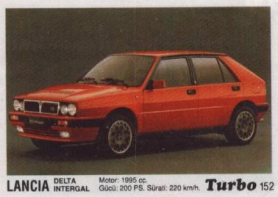 2_turbo_old_152