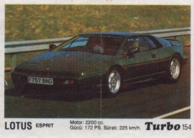 2_turbo_old_154