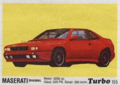 2_turbo_old_155