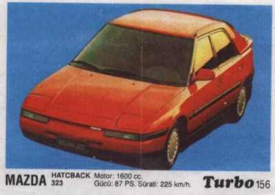 2_turbo_old_156