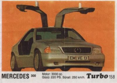 2_turbo_old_158