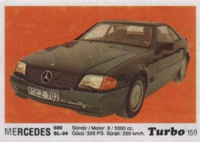 2_turbo_old_159