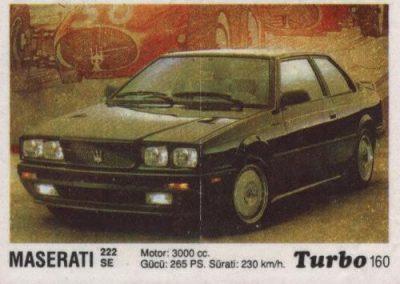 2_turbo_old_160