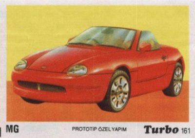 2_turbo_old_161