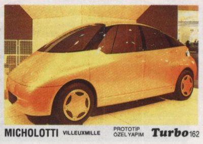 2_turbo_old_162