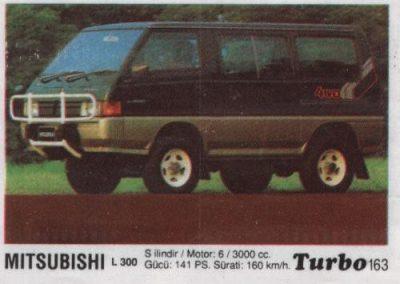 2_turbo_old_163