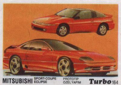 2_turbo_old_164