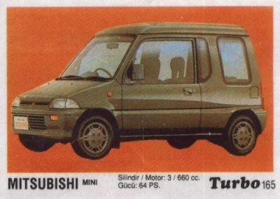 2_turbo_old_165
