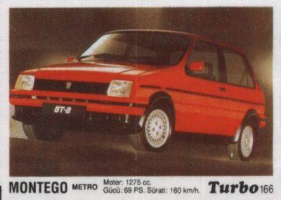 2_turbo_old_166