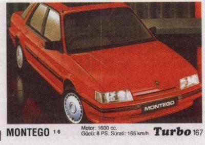 2_turbo_old_167