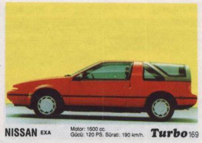 2_turbo_old_169