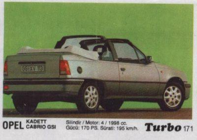 2_turbo_old_171