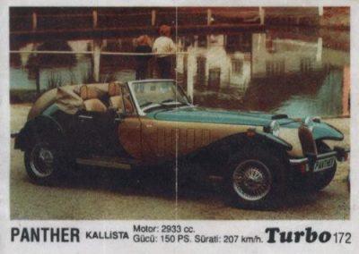 2_turbo_old_172