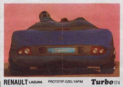 2_turbo_old_174