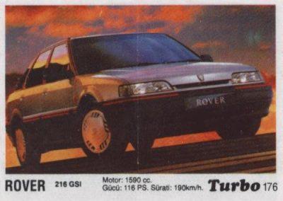 2_turbo_old_176